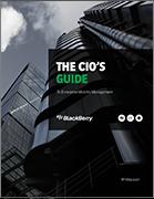 CIO Guide